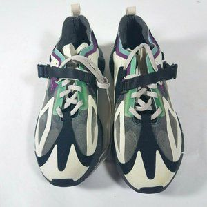 REEBOK Kinetica Sneakers - 9.5